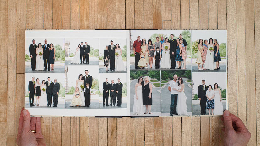 Wandel-wedding-album-13