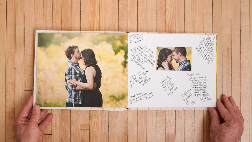 Andrew-Colleen-Guest-book-06