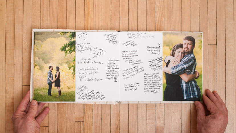 Andrew-Colleen-Guest-book-07