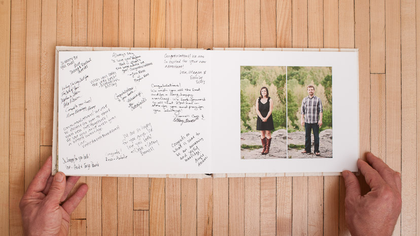 Andrew-Colleen-Guest-book-10