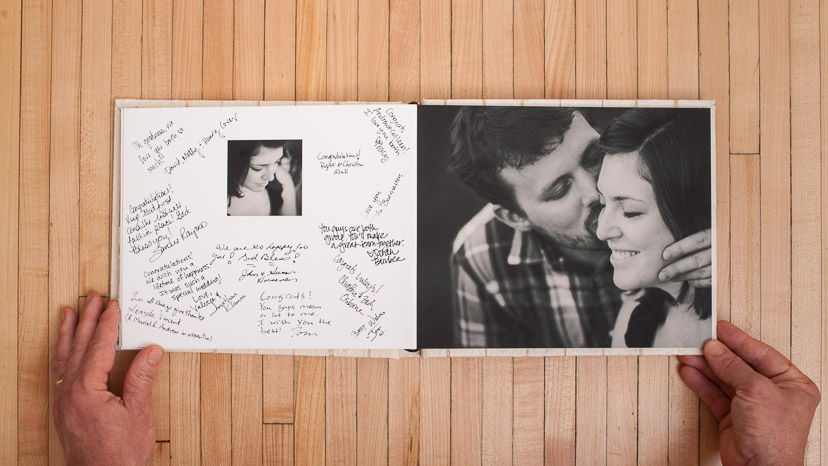 Andrew-Colleen-Guest-book-12