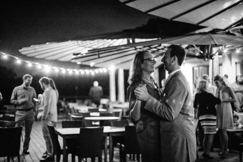 McDougal-Wedding-20130809-57