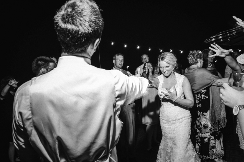 McDougal-Wedding-20130809-60
