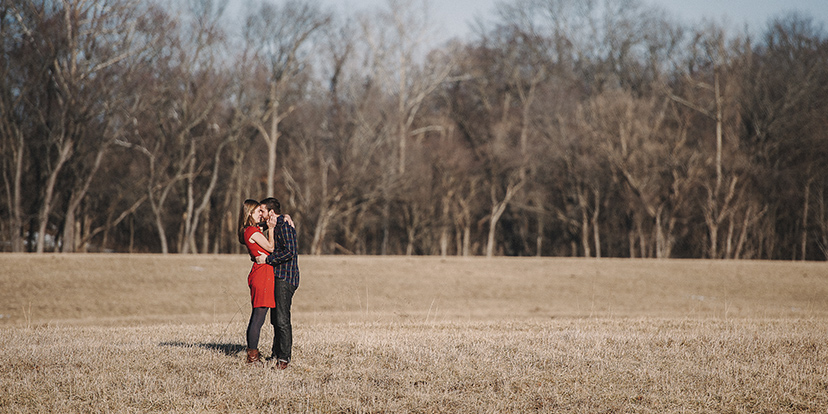 Scott-Patrick-Myers-photography-Joel-Amanda-Engagment-012