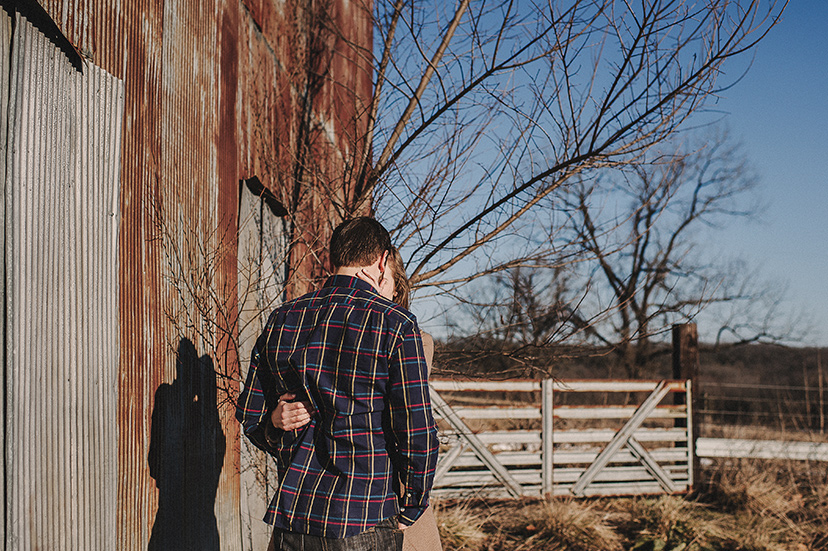 Scott-Patrick-Myers-photography-Joel-Amanda-Engagment-014