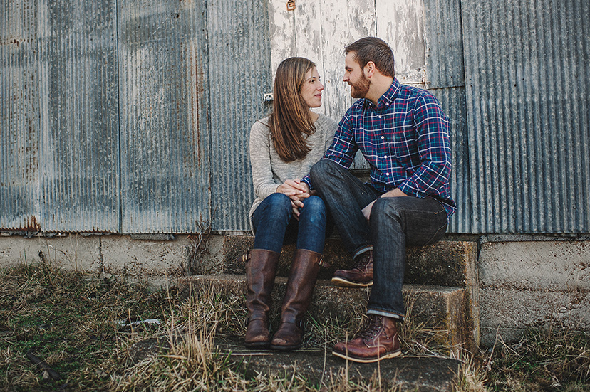 Scott-Patrick-Myers-photography-Joel-Amanda-Engagment-017