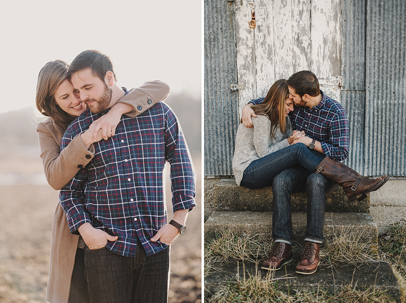 Scott-Patrick-Myers-photography-Joel-Amanda-Engagment-018