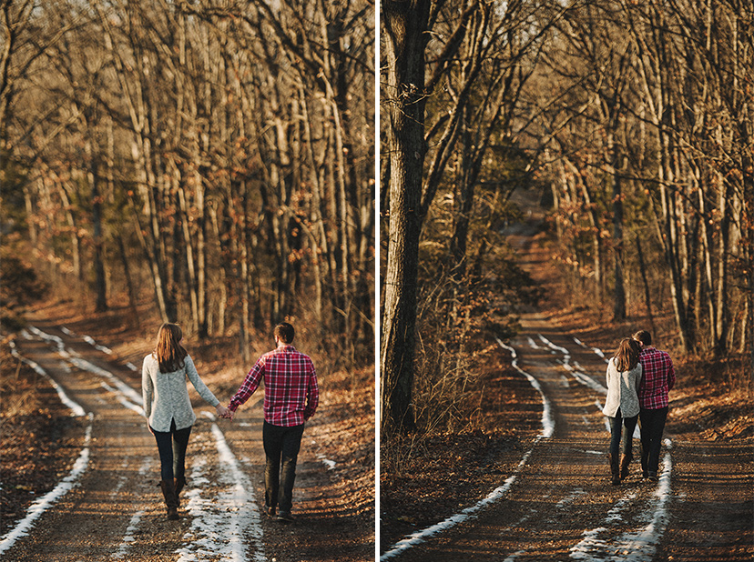 Scott-Patrick-Myers-photography-Joel-Amanda-Engagment-024