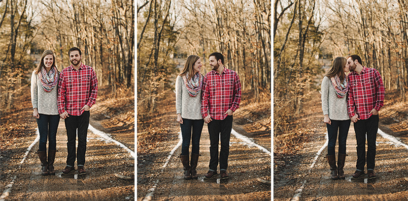 Scott-Patrick-Myers-photography-Joel-Amanda-Engagment-025
