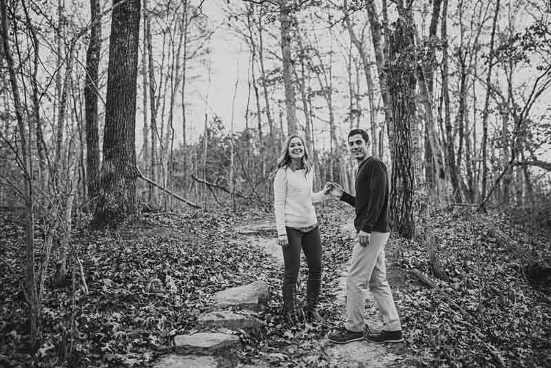 Ashley-Paul-engagement-photos-008