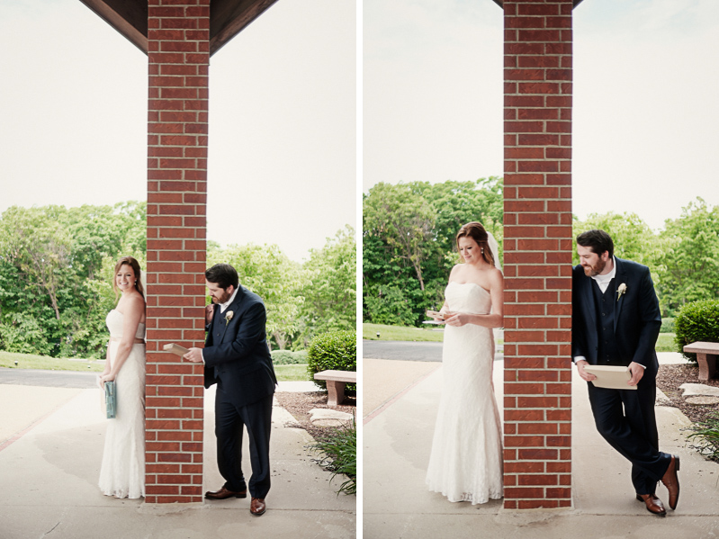 Lake Ozark Wedding-Parker-blog-14