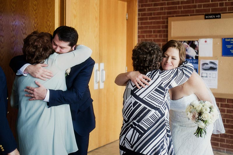 Lake Ozark Wedding-Parker-blog-26