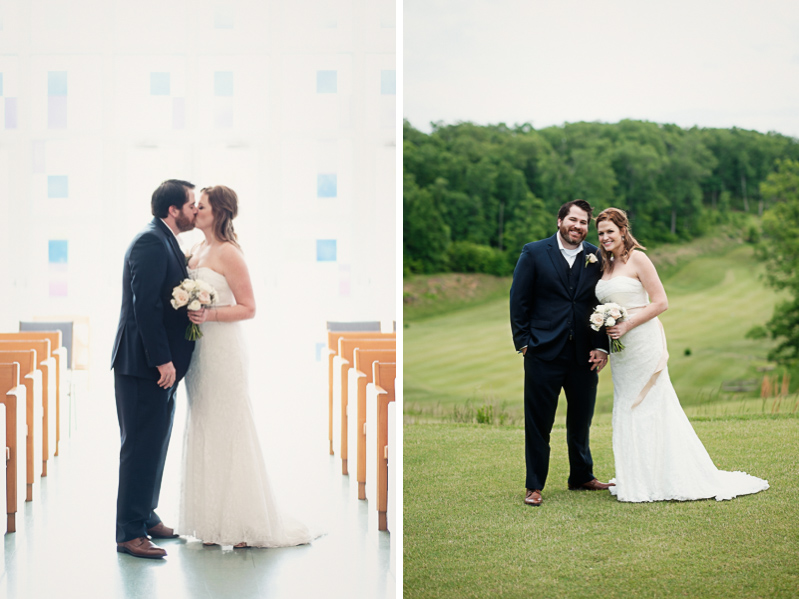 Lake Ozark Wedding-Parker-blog-29