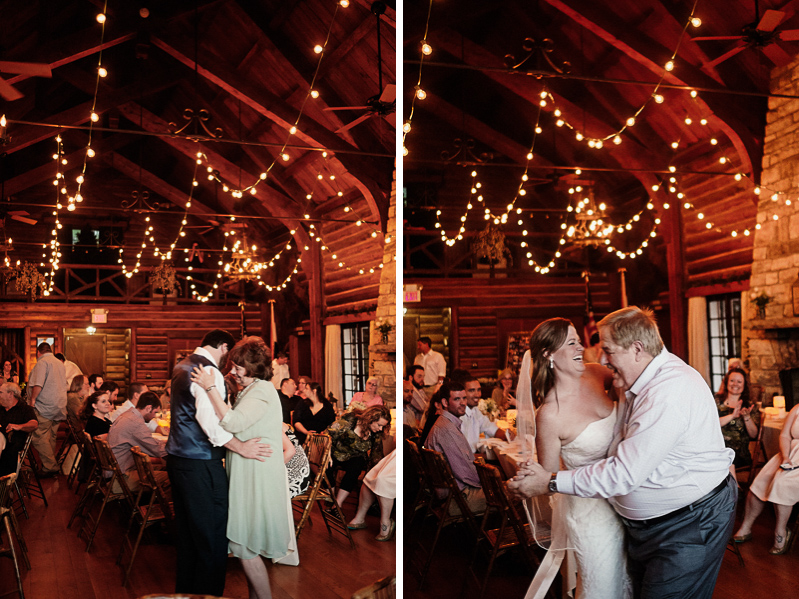 Lake Ozark Wedding-Parker-blog-56