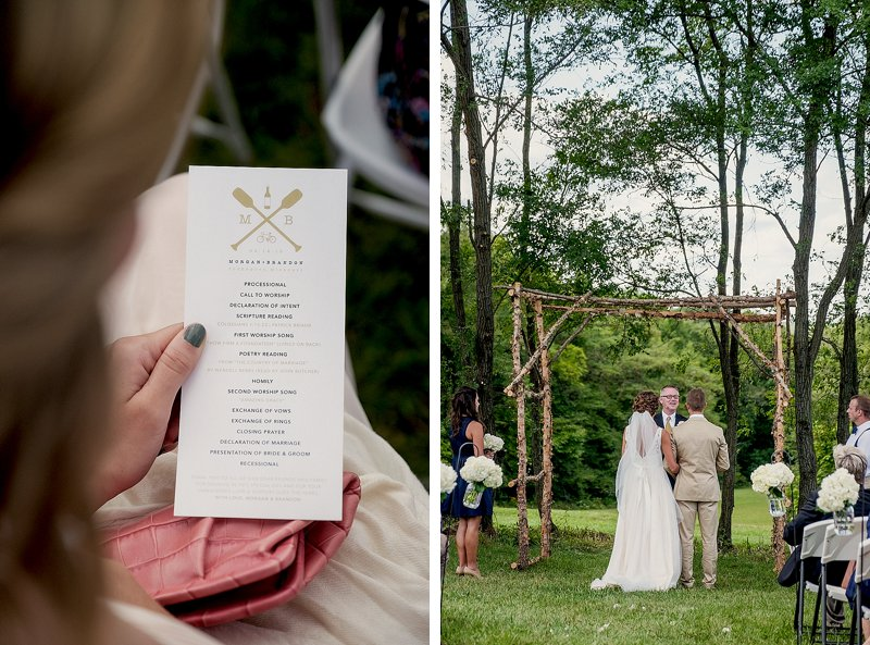 Butcher Wedding Blog-046