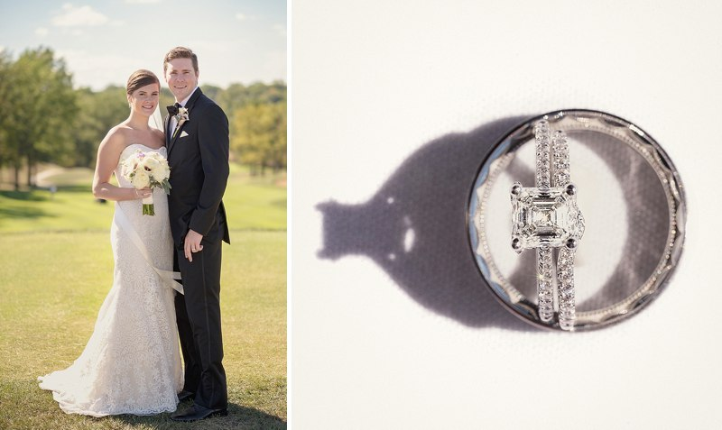 Columbia Country Club Wedding - Scott Patrick Myers Photography-001