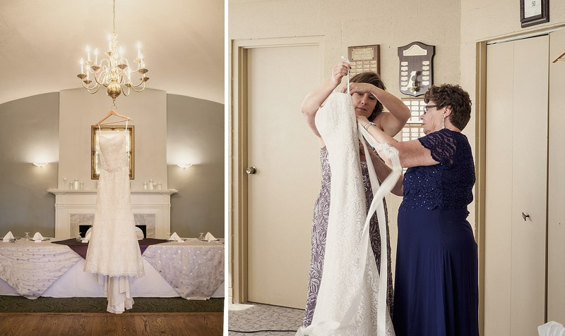 Columbia Country Club Wedding - Scott Patrick Myers Photography-004