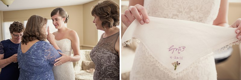 Columbia Country Club Wedding - Scott Patrick Myers Photography-008