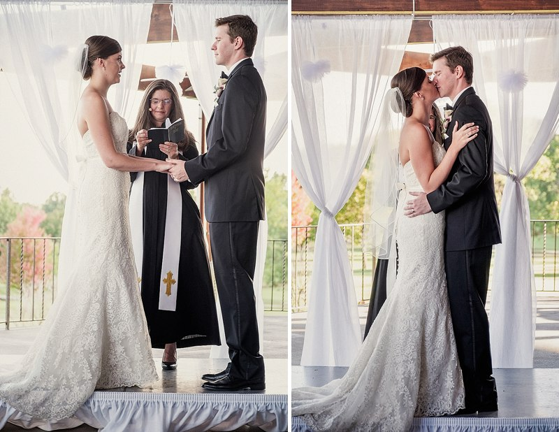 Columbia Country Club Wedding - Scott Patrick Myers Photography-053