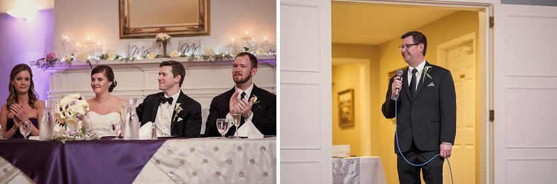 Columbia Country Club Wedding - Scott Patrick Myers Photography-060