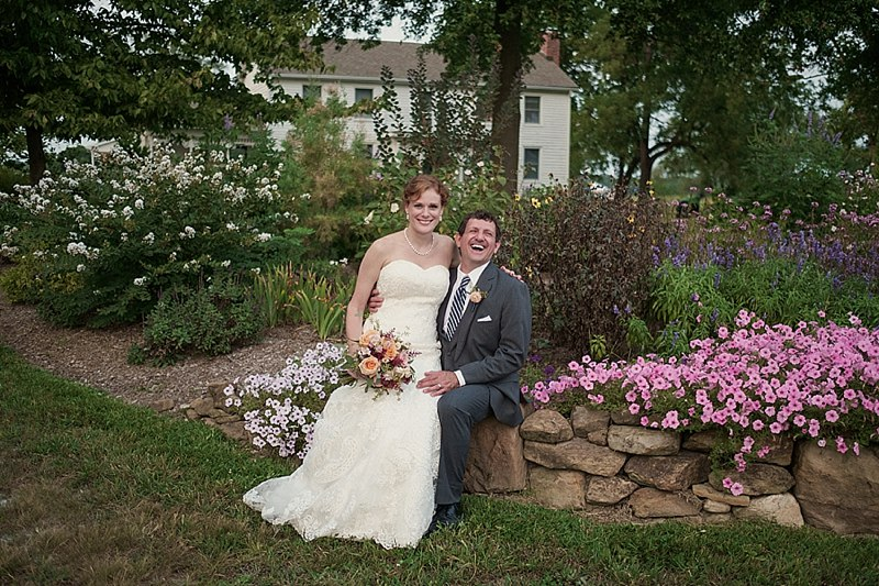 Esser wedding at  Bluebell Farm 031