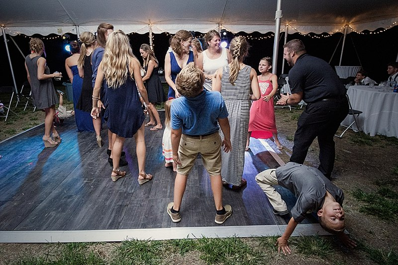 Esser wedding at  Bluebell Farm 038