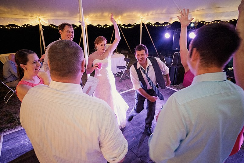 Esser wedding at  Bluebell Farm 040