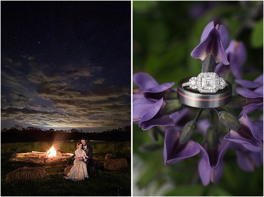 bluebell-farm-wedding-20160430-001