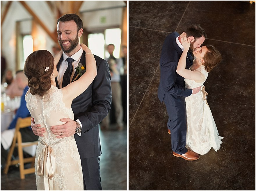 bluebell-farm-wedding-20160430-044