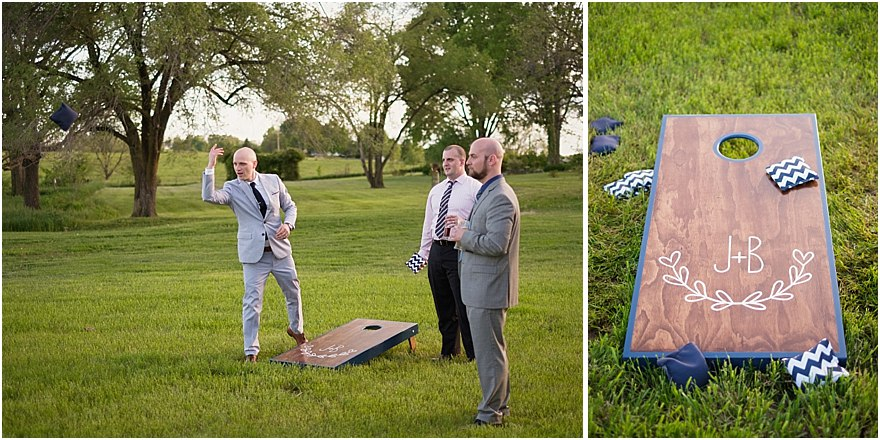 bluebell-farm-wedding-20160430-049