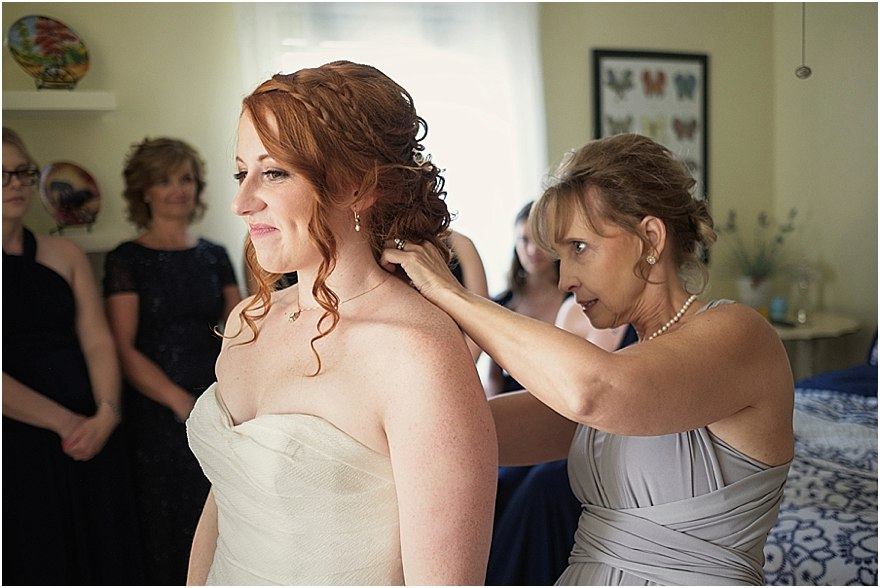 scott patrick myers photography-Les Bourgeois winery wedding columbia missouri-009