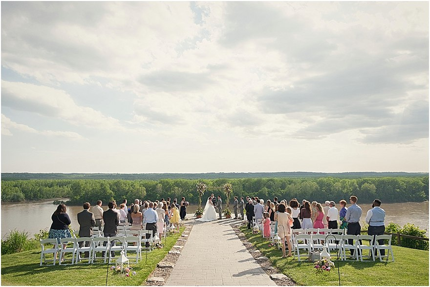 scott patrick myers photography-Les Bourgeois winery wedding columbia missouri-036
