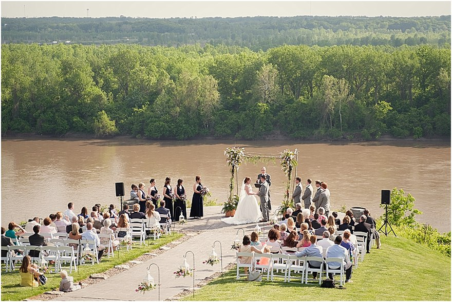 scott patrick myers photography-Les Bourgeois winery wedding columbia missouri-039