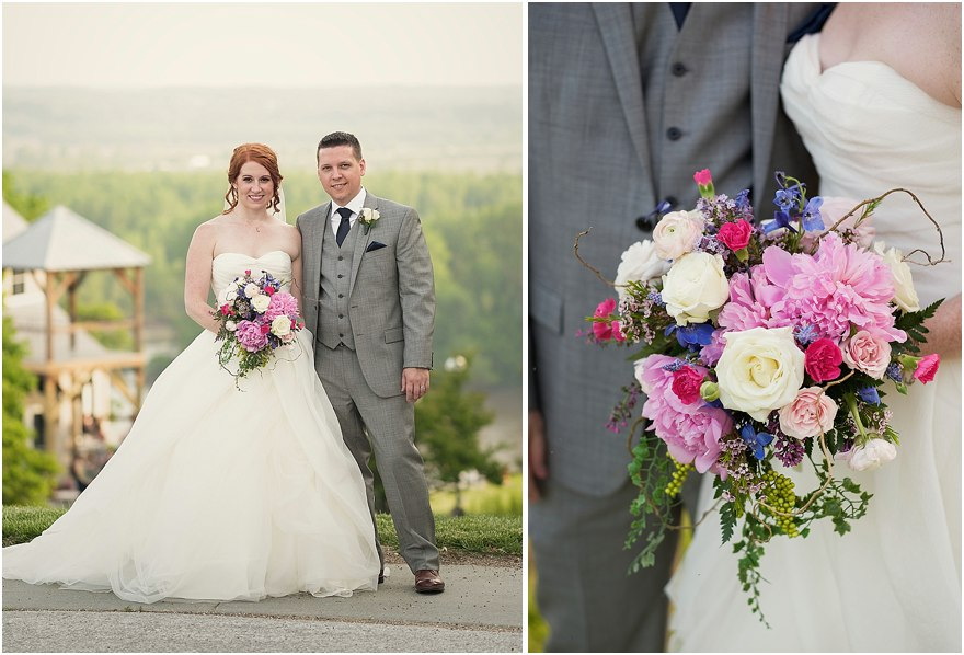 scott patrick myers photography-Les Bourgeois winery wedding columbia missouri-050