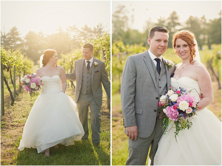 scott patrick myers photography-Les Bourgeois winery wedding columbia missouri-051