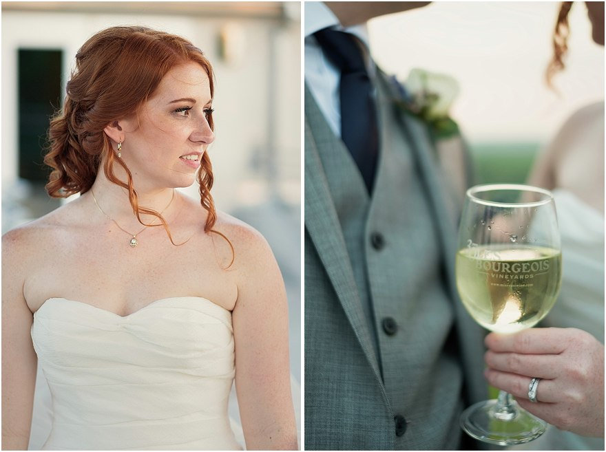 scott patrick myers photography-Les Bourgeois winery wedding columbia missouri-056