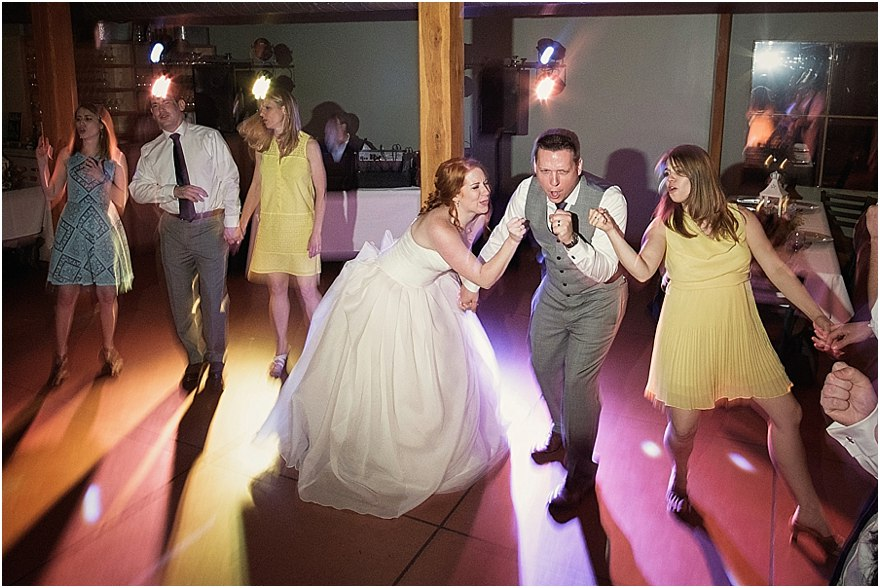 scott patrick myers photography-Les Bourgeois winery wedding columbia missouri-081