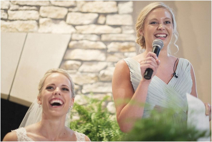 Demzcak-wedding-blog-20160611-049