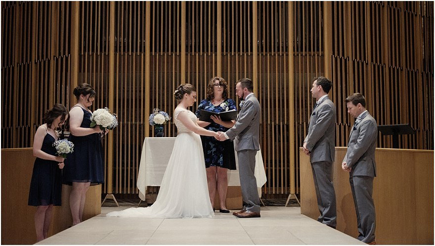 columbia-missouri-stephens-college-wedding-photographer-scott-patrick-myers-100