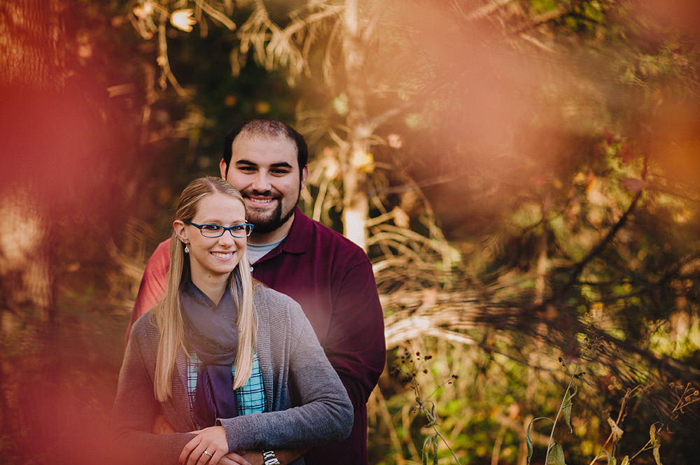 Fall-woods-engagement-columbia-missouri-010
