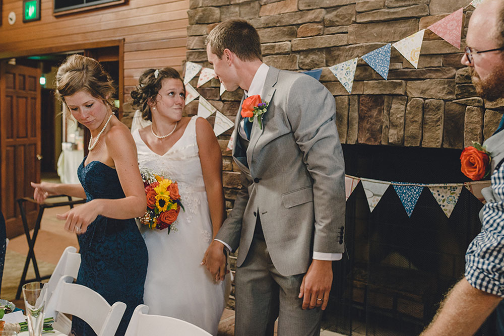 Innsbrook-missouri-wedding-20140803-052
