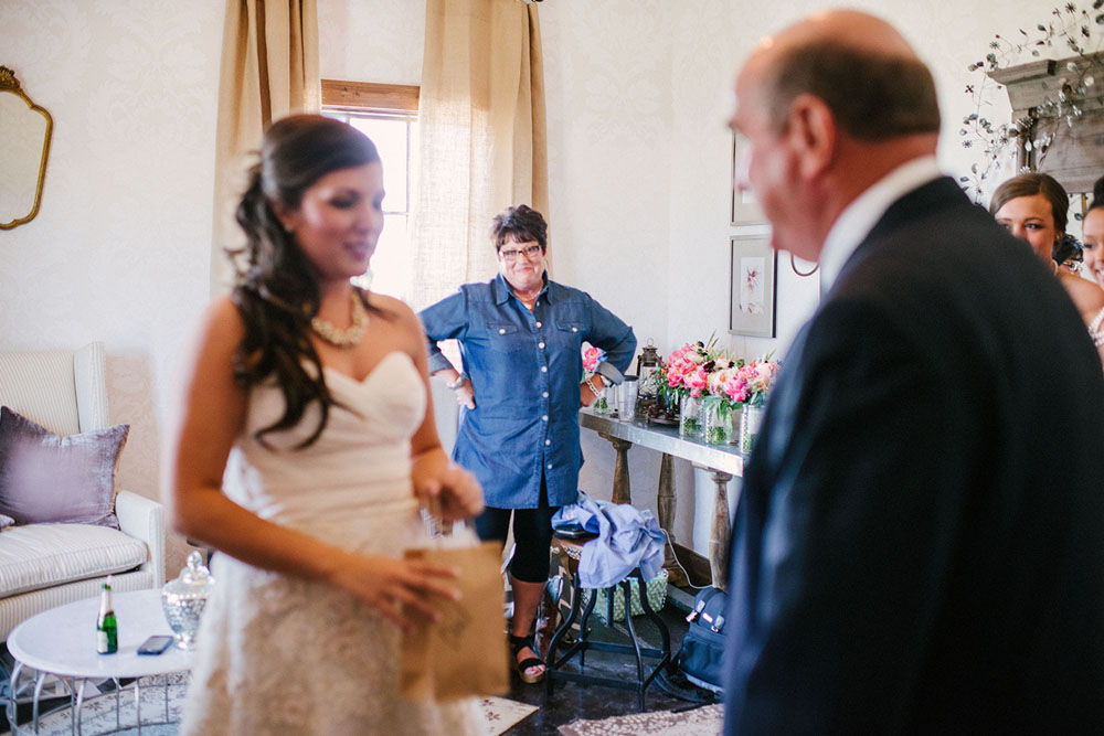 Scott-Patrick-Myers-Missouri-Rustic-Wedding-Melton-wedding-20140524-015