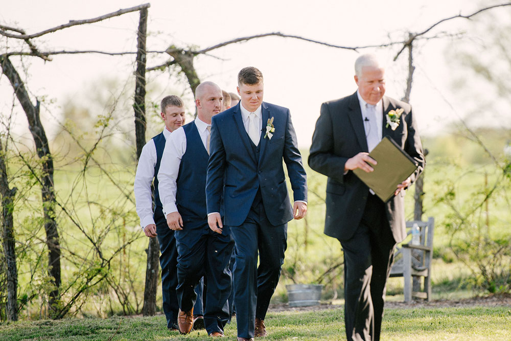 Scott-Patrick-Myers-Missouri-Rustic-Wedding-Melton-wedding-20140524-042