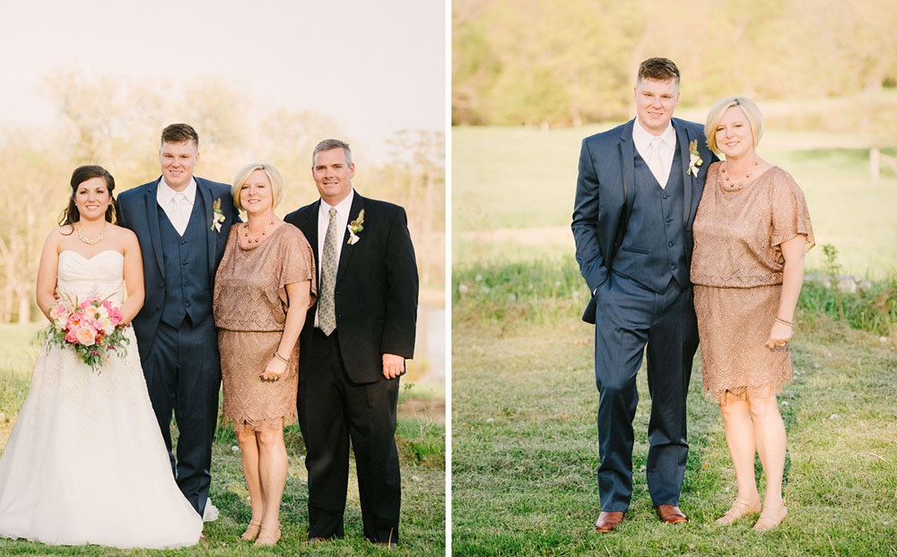 Scott-Patrick-Myers-Missouri-Rustic-Wedding-Melton-wedding-20140524-86
