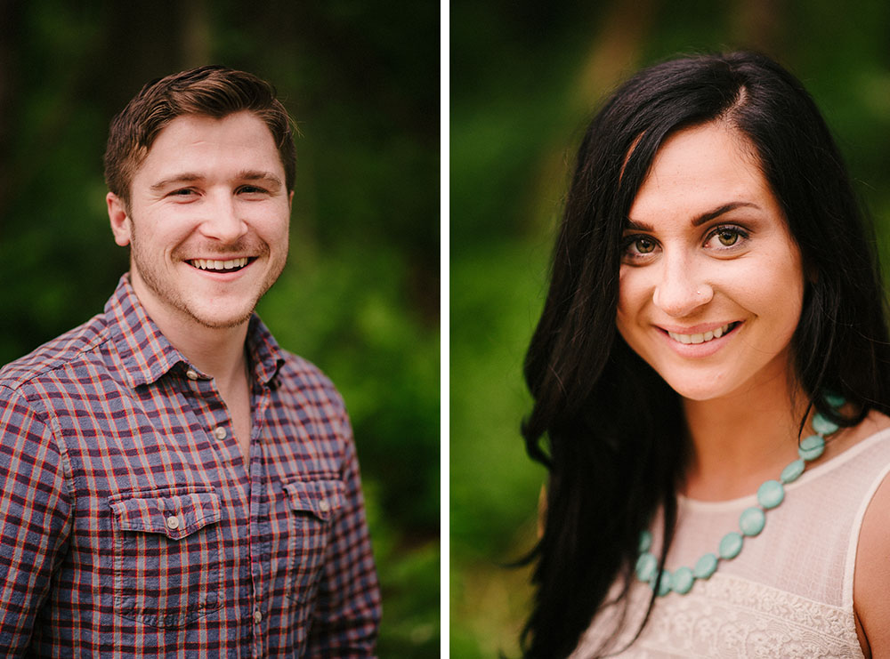 columbia missouri summer evening engagement photographs- 2014027-013