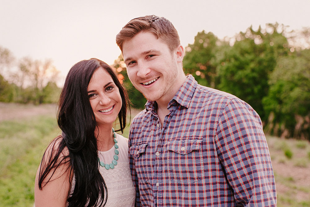 columbia missouri summer evening engagement photographs- 2014027-017