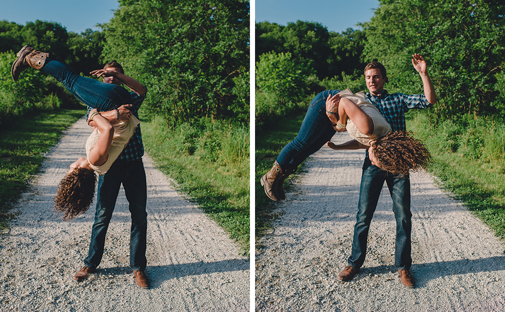 engagement photography nature hike columbia missouri-20140624-003