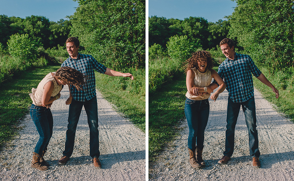 engagement photography nature hike columbia missouri-20140624-004