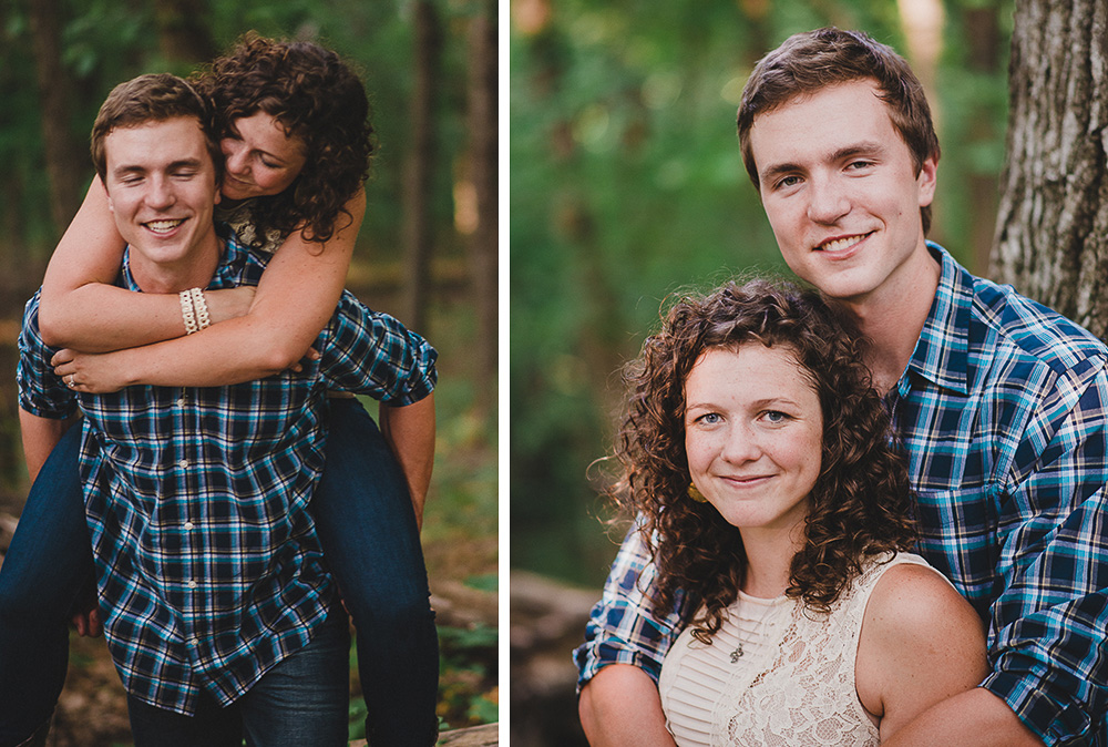 engagement photography nature hike columbia missouri-20140624-010