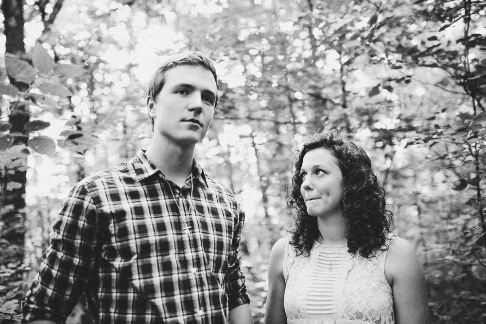 engagement photography nature hike columbia missouri-20140624-011